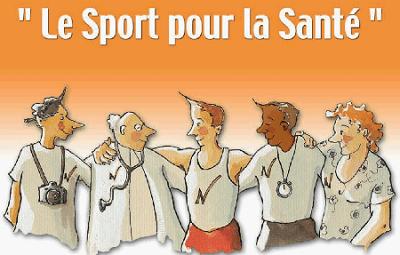 sport-sante-formasport2