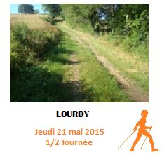 Lourdy