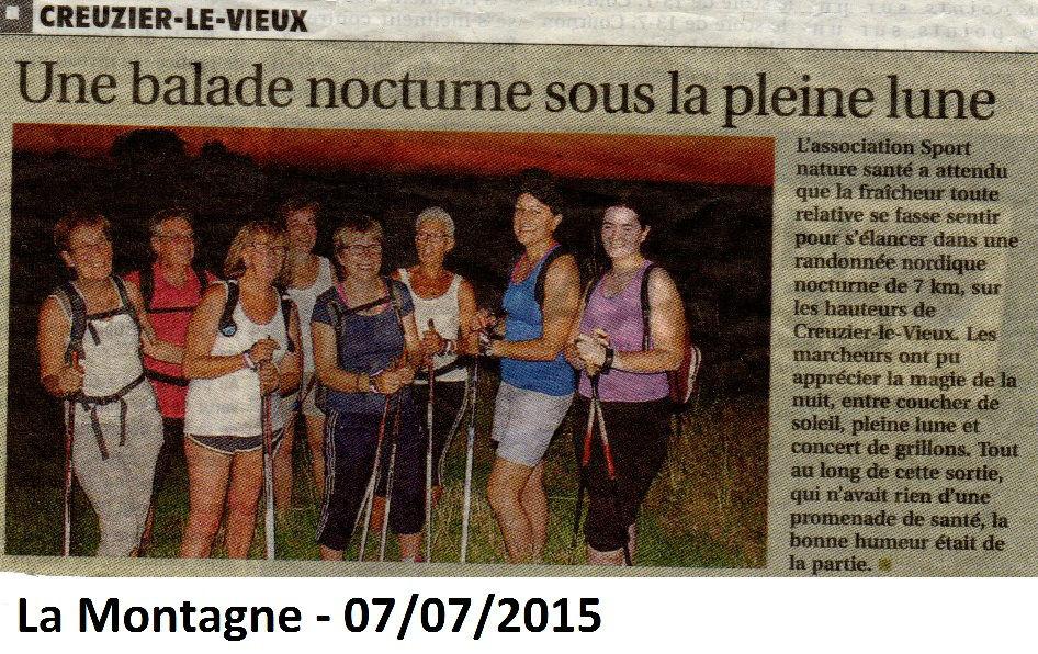 ArticleLaMontagne1