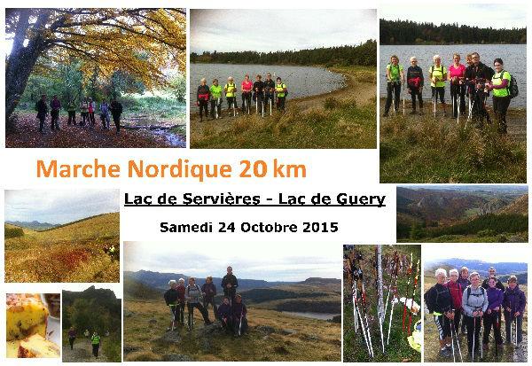 Guery3 Facebook