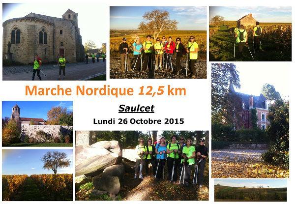 Saulcet2 Facebook