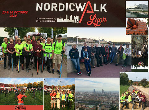 NordicWalk_mini