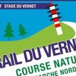 trail-du-vernet
