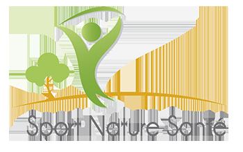 Sport nature Santé